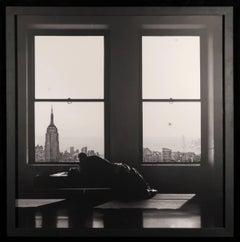 New York Lovers