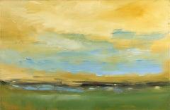 44x60.Landscape.2009.03