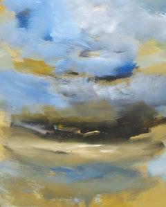 60x48.Landscape.2008.01