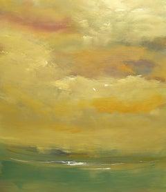 60x52.Landscape 2009.07