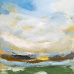 60x60.Landscape.2008.05