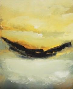 Allegories.2008.60x49
