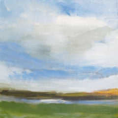Landscape 2005.22