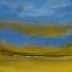 Landscape 2006.17