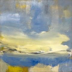 Landscape 2006.8