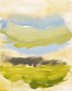 Landscape 2008.01