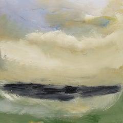 Landscape 2008.6