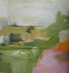 Untitled.2011.30