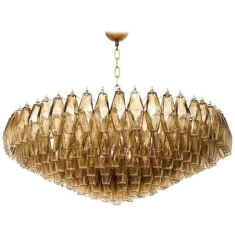 Luca Chandelier, Fiona Makes For Sale