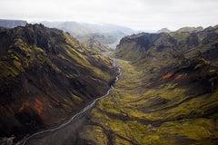 Valley - Landscape Photography