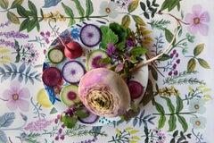 Tutti Frutti - The Cookbook Series