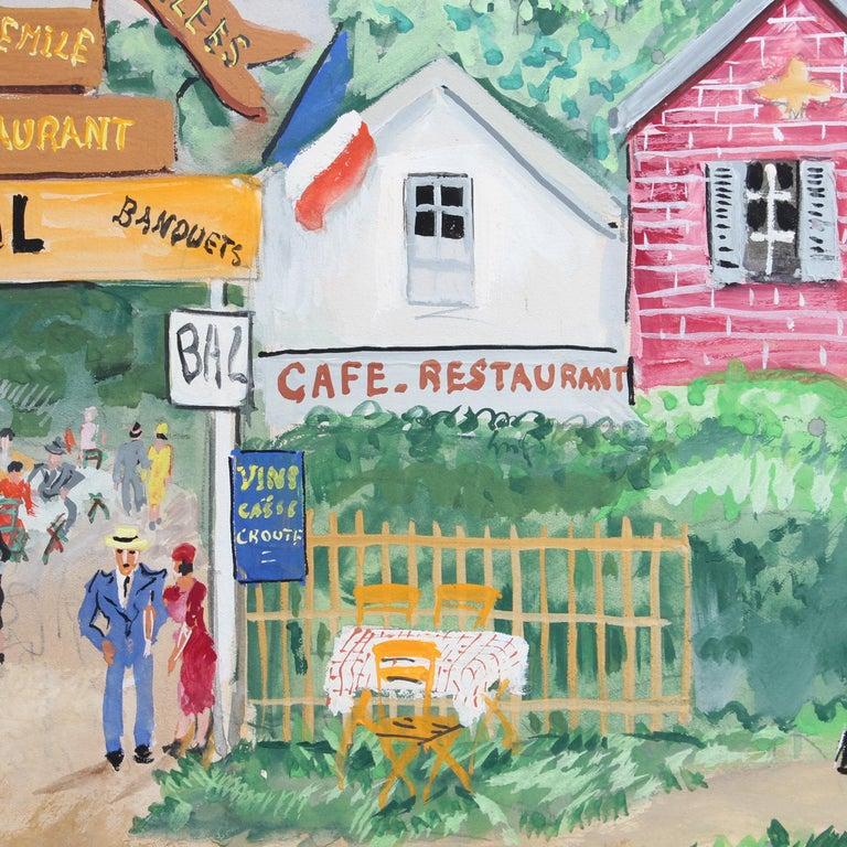 Emile's Tavern For Sale 4