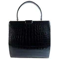 1950s Handbags and Purses