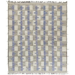 Ludvika Rug, Kust Collection Collection by Mehraban