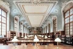 La Sorbonne Librairie