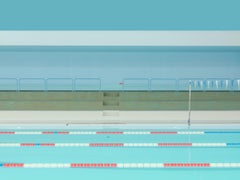 Paris Swimming Pool 1