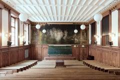 La Sorbonne Amphitheatre