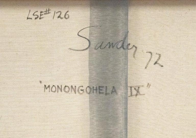 Mongohela For Sale 4
