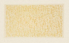 Al Ramy Al Khayt - Original Etching by Luigi Boille - 1970s