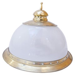 Luigi Caccia Dominioni Light Sconces '2'