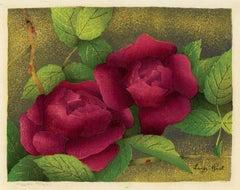 Roses #2