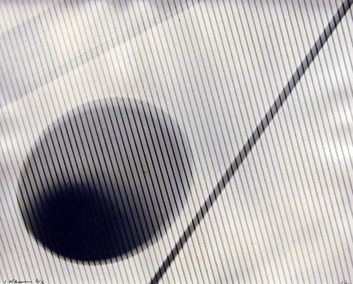 Fotogramma No. 7