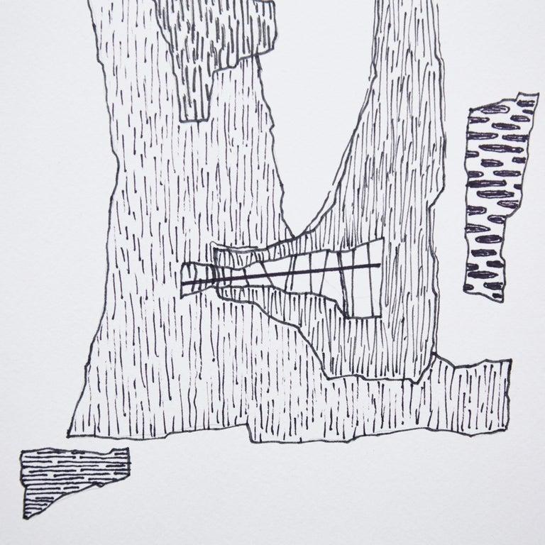 Mid-Century Modern Luigi Veronesi