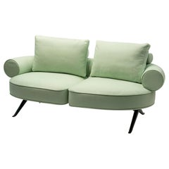 Luizet Modular Sofa by Luca Nichetto