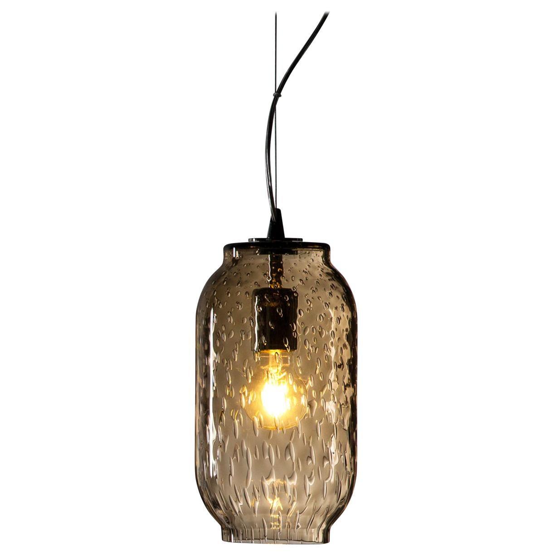Lumè Small Pendant Lamp by Giovanni Barbato