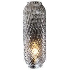 Lumè Table Lamp by Giovanni Barbato