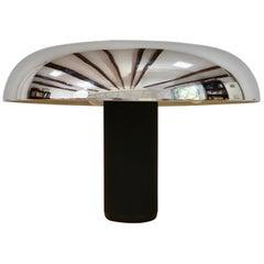 Lumenform Table Lamp