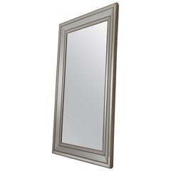 Lumiere Wall Mirror