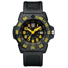 Luminox Luminox XS.3505L, Black Dial, Certified and Warranty