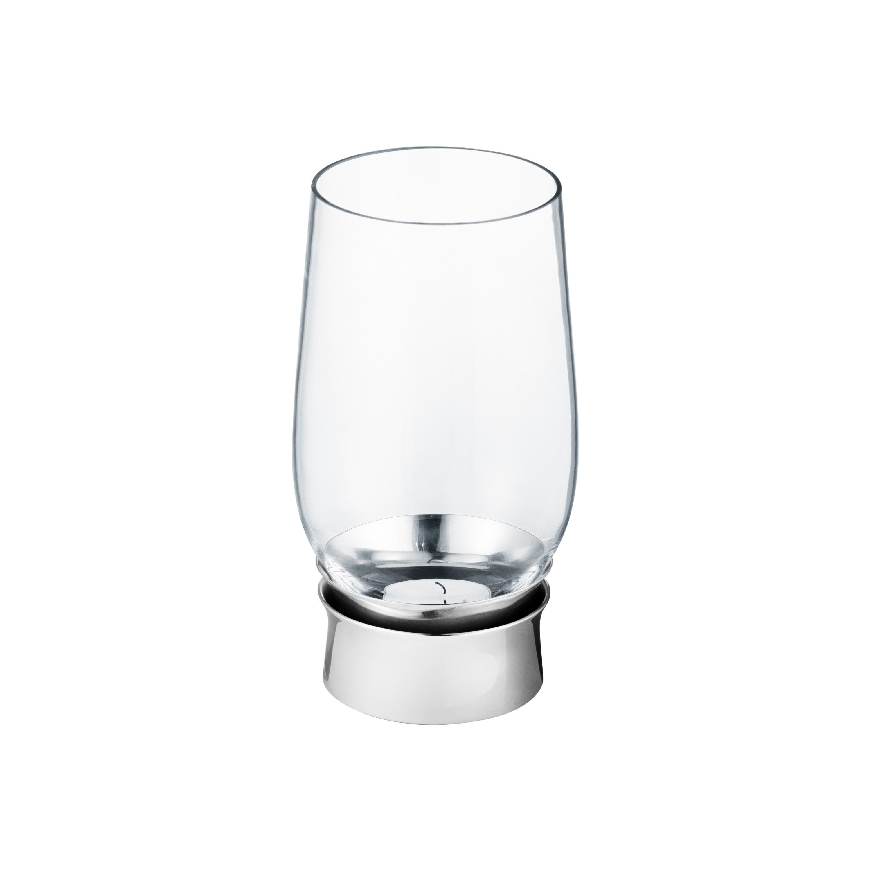 Lumis Glass Tealight Candleholder