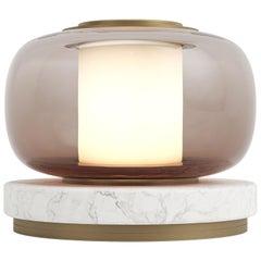 Luna Desk Lamp
