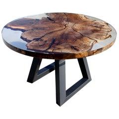 Luna Dining Table