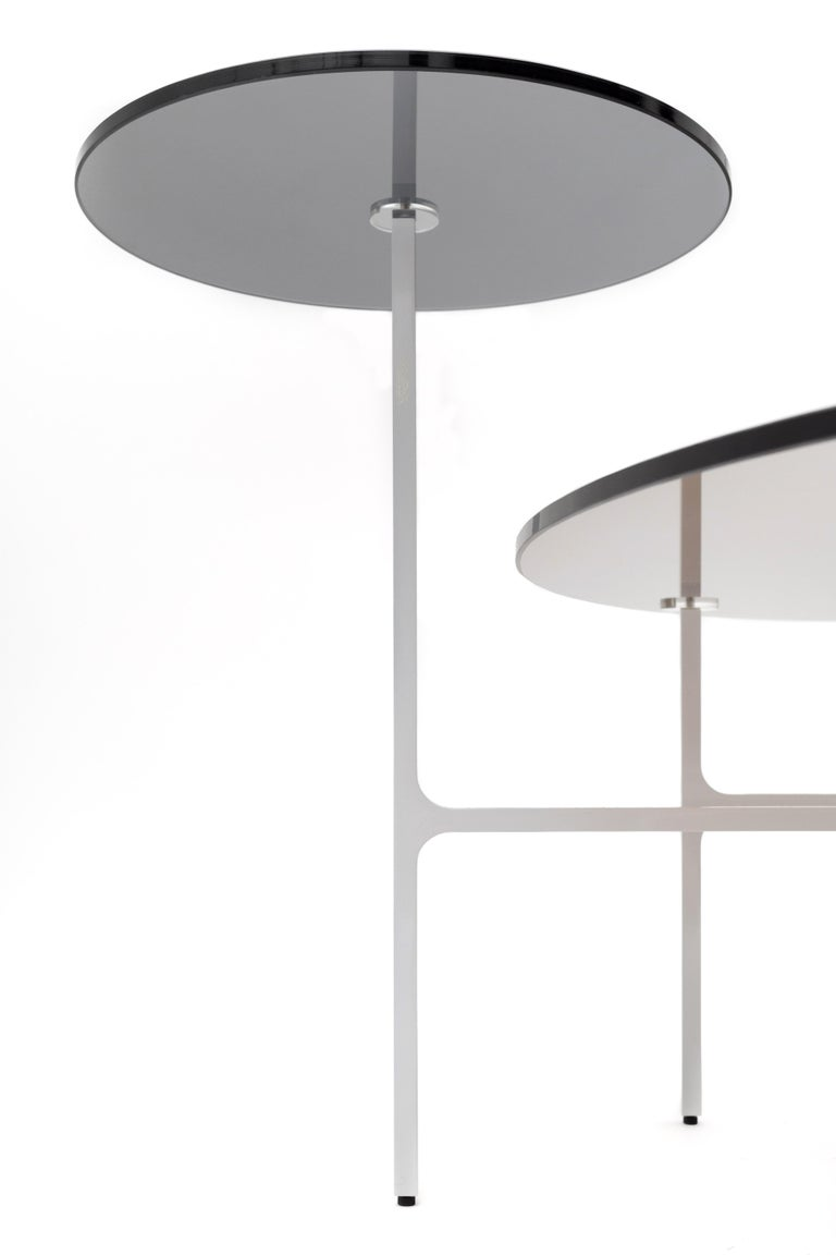 LUNA Nesting Table For Sale 1