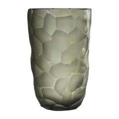 Luna Tall Vase