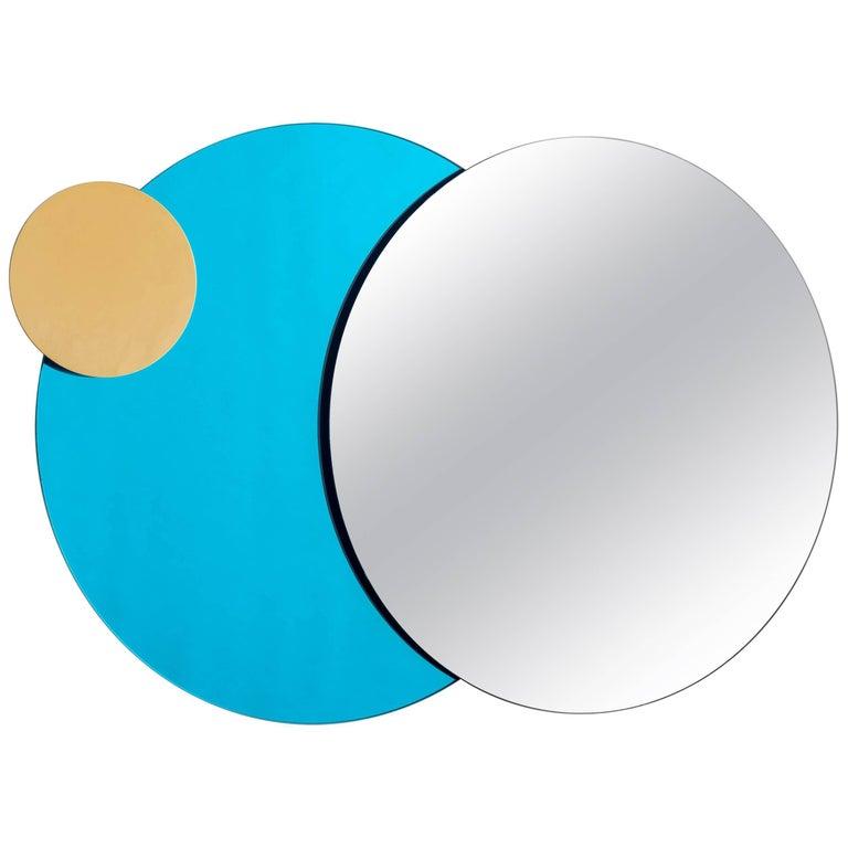 Lunar Tale Mirror For Sale