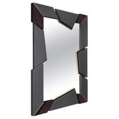 Lupus Mirror
