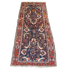 Luri Gallery Carpet