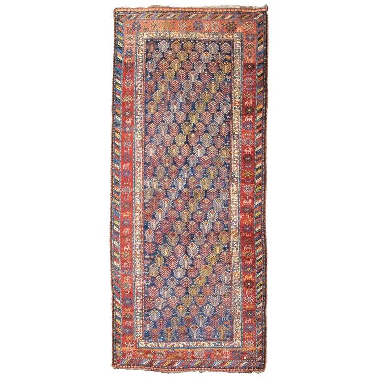 Luri Long rug For Sale