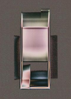 appliance #4, Photograph, Archival Ink Jet