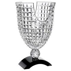 Luxe' Vase by Mario Cioni