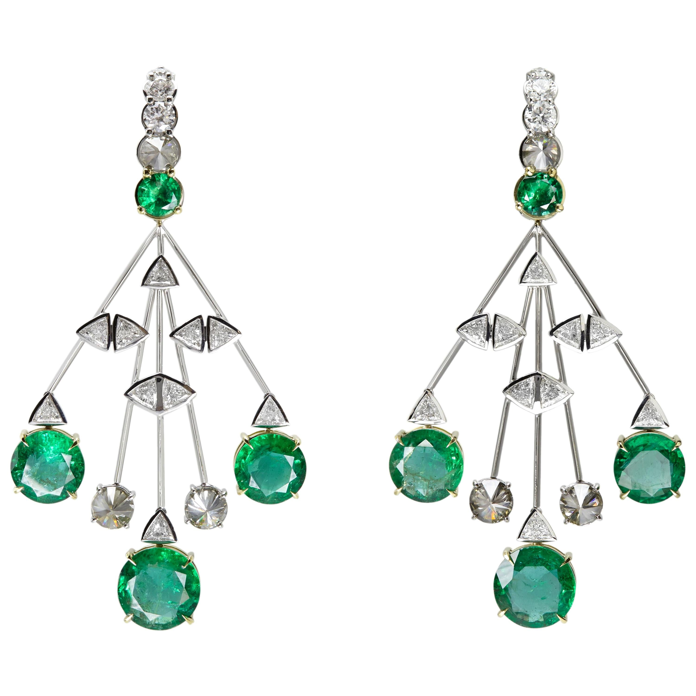 bf81abdeb Fine Jewelry and Estate Jewelry at 1stdibs