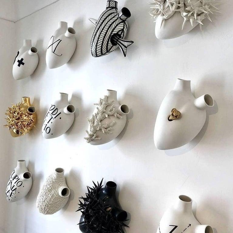 Modern Luxury Vase #9
