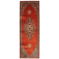 Luxury Traditional Chinese Rugs, Carpet Runners from Persian Style Rugs