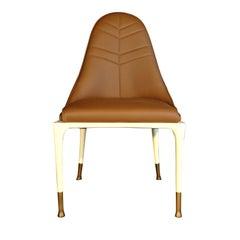 Lyaf Chair