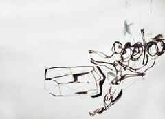 Sketch (Alor)