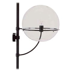 Lyndon 160 Outdoor Lamp by Vico Magistretti for Oluce